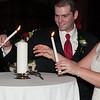 Aaron & Beth Wedding 2 :