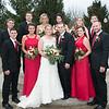 Aaron & Beth Wedding 1 :