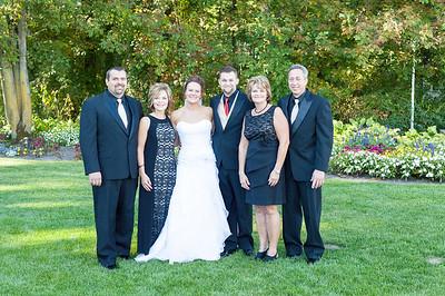 michael.courtney.family.photos