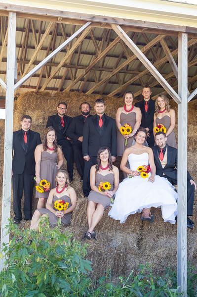 michael.courtney.wedding.party