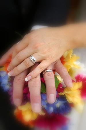 Giambalvo Wedding 060510