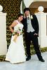 Gicelle & Robert Wedding-636