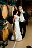 Gicelle & Robert Wedding-11