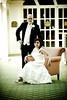 Gicelle & Robert Wedding-37-2