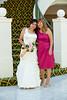 Gicelle & Robert Wedding-637