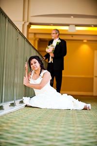 Gicelle & Robert Wedding-47-2