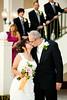 Gicelle & Robert Wedding-632-1