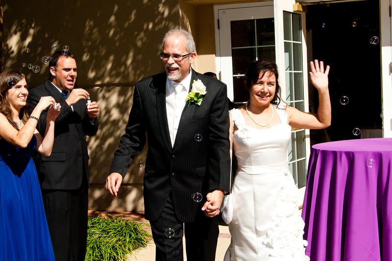 Gicelle & Robert Wedding-683-1