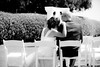 Gicelle & Robert Wedding-26-1-2