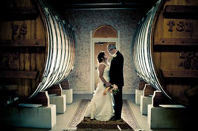 Gicelle & Robert Wedding-23-1-3