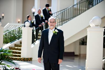 Gicelle & Robert Wedding-81-1