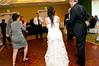 Gicelle & Robert Wedding-614-1