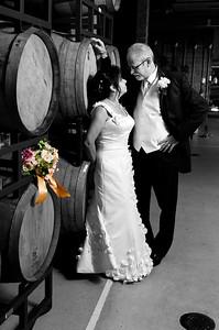 Gicelle & Robert Wedding-9