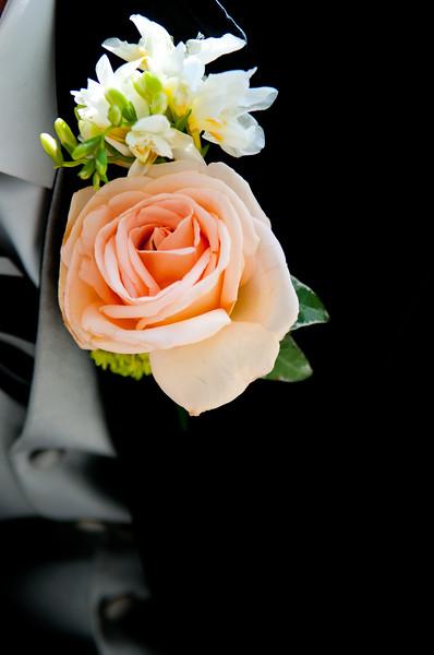Gicelle & Robert Wedding-686-1