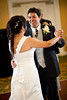 Gicelle & Robert Wedding-578-1