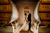 Gicelle & Robert Wedding-23-1