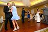 Gicelle & Robert Wedding-610-1