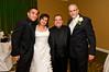 Gicelle & Robert Wedding-676-1
