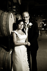 Gicelle & Robert Wedding-13-2