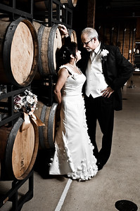 Gicelle & Robert Wedding-11-2