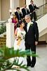 Gicelle & Robert Wedding-631-1