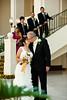 Gicelle & Robert Wedding-634-1
