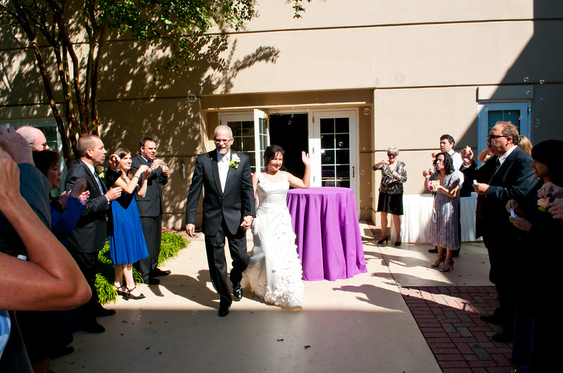 Gicelle & Robert Wedding-679-1