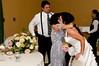 Gicelle & Robert Wedding-675-1