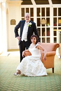 Gicelle & Robert Wedding-37