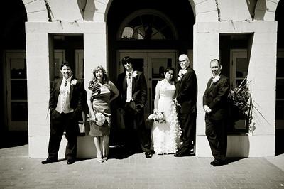 Gicelle & Robert Wedding-8-1-2