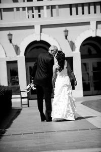 Gicelle & Robert Wedding-6-2