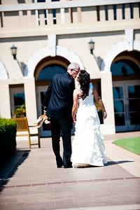 Gicelle & Robert Wedding-6