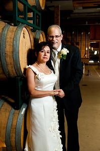 Gicelle & Robert Wedding-13