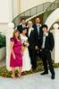 Gicelle & Robert Wedding-628-1