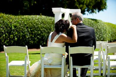 Gicelle & Robert Wedding-26-1