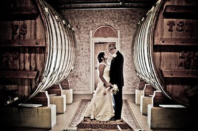 Gicelle & Robert Wedding-23-1-2