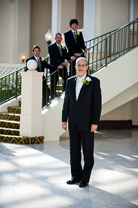 Gicelle & Robert Wedding-76-1