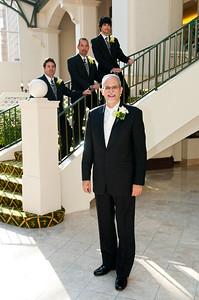 Gicelle & Robert Wedding-74