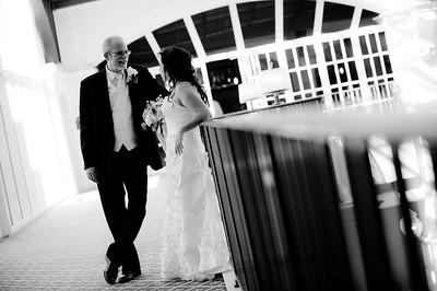 Gicelle & Robert Wedding-39-2