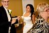 Gicelle & Robert Wedding-618-1