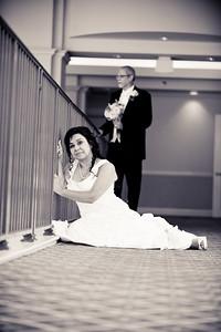 Gicelle & Robert Wedding-47