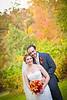 Gilmore_Biondolillo Wedding :