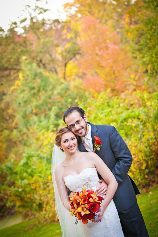 Gilmore_Biondolillo Wedding