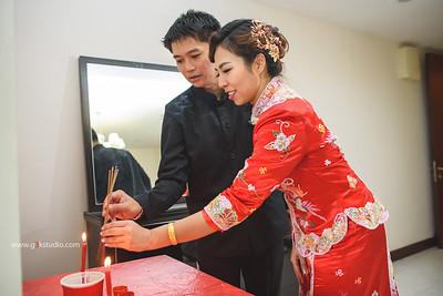 G3K_GY_CE-Wedding_0500