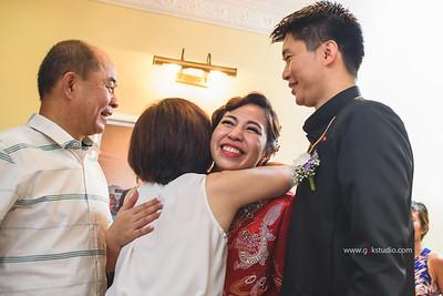 G3K_GY_CE-Wedding_0358