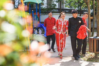 G3K_GY_CE-Wedding_0487