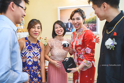 G3K_GY_CE-Wedding_0396