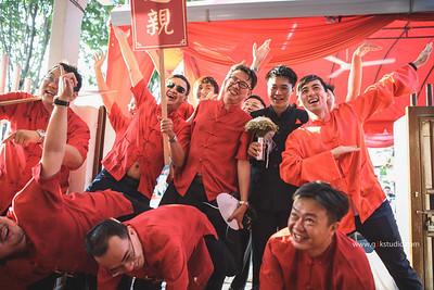 G3K_GY_CE-Wedding_0222