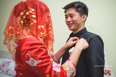 G3K_GY_CE-Wedding_0276