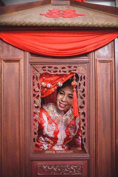 G3K_GY_CE-Wedding_0460